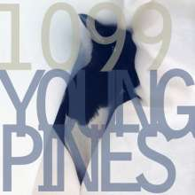 1099, young pines cover