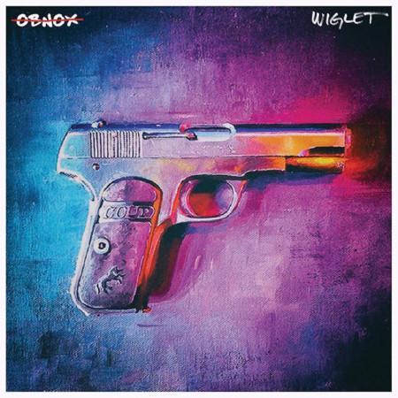 OBNOX, wiglet cover