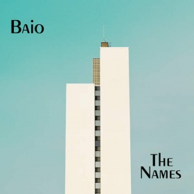 BAIO, the names cover