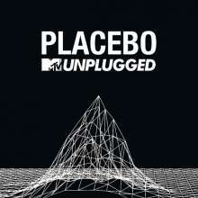 PLACEBO, mtv unplugged cover