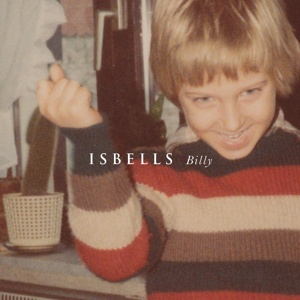 Cover ISBELLS, billy