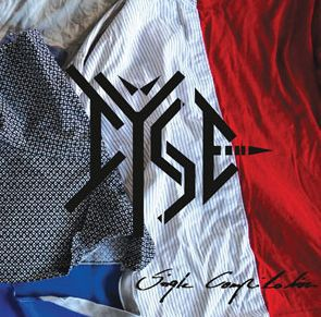 Cover DYSE, single compilation