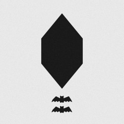 Cover MOTORPSYCHO, here be monsters