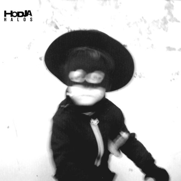 HODJA, halos cover