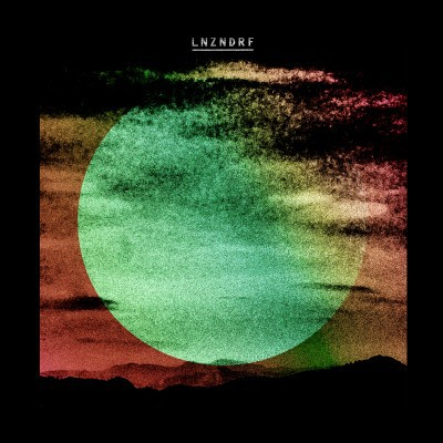 Cover LNZNDRF, s/t
