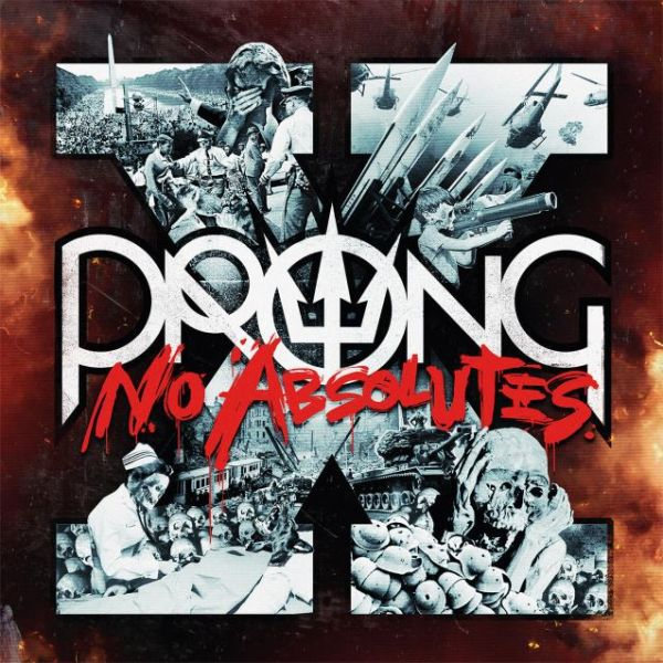 Cover PRONG, x-no absolutes