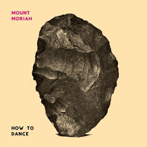 Cover MOUNT MORIAH, how to dance