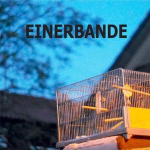 EINERBANDE, tomatenplatten 003 cover
