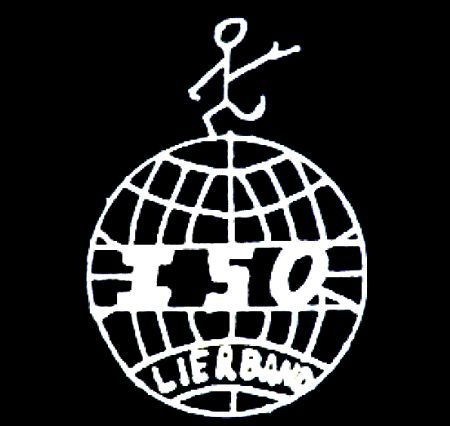 Cover ISOLIERBAND, kontrolle+