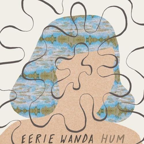 EERIE WANDA, hum cover
