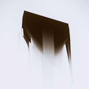 Cover ITAL TEK, hollowed