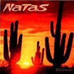 NATAS, delmar cover