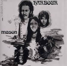 MASON, harbour cover