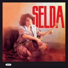 SELDA, 1979 cover