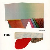 Cover FOG, for good