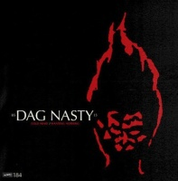 Cover DAG NASTY, cold heart