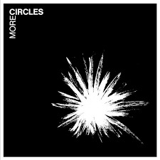 CIRCLES, more circles cover