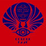 Cover COLOUR HAZE, live, vol. 1 - europa tournee 2015