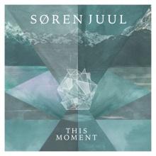 SÖREN JUUL, this moment cover