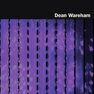 DEAN WAREHAM, s/t cover