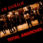 OI POLLOI, total anarchoi cover