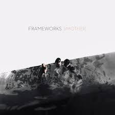 Cover FRAMEWORKS, smother