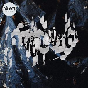 ABEST, last cover