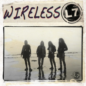 Cover L7, wireless