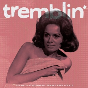 V/A, tremblin´ cover