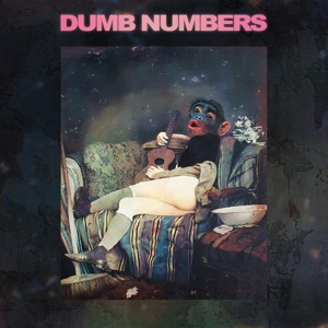 Cover DUMB NUMBERS, II