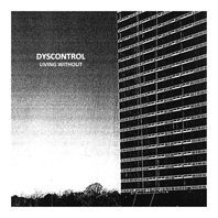 Cover DYSCONTROL, living without