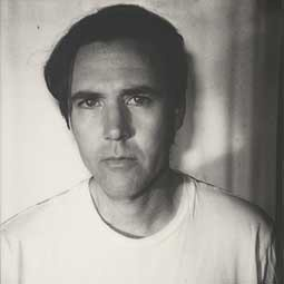 CASS MCCOMBS, mangy love cover
