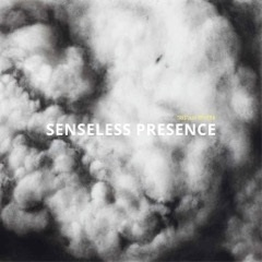 TRISTAN REVERB, senseless presence cover