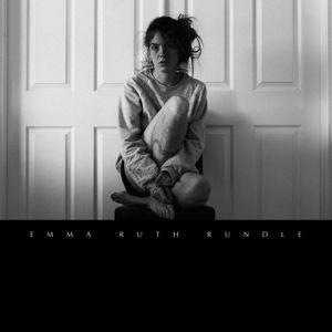 EMMA RUTH RUNDLE, marked for death cover