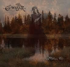 ELIWAGAR, i volvens vev cover