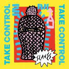 Cover SLAVES, take control