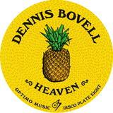 DENNIS BOVELL, heaven cover