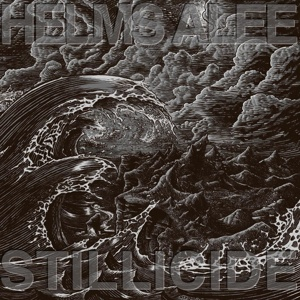 Cover HELMS ALEE, stillicide