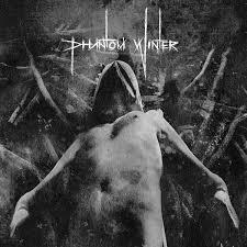 PHANTOM WINTER, sundown pleasures cover