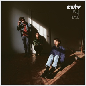 EZTV, high in place cover