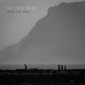 Cover LUCID DREAM, compulsion songs