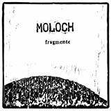 Cover MOLOCH, fragmente