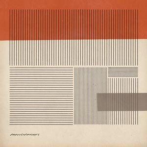 PREOCCUPATIONS, key / off duty trip cover