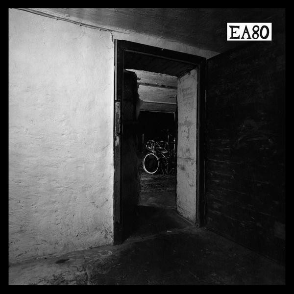 EA 80, zwei takte später cover