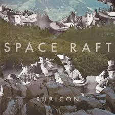 SPACERAFT, rubicon cover