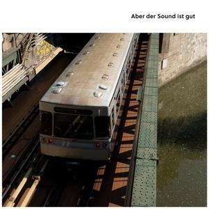V/A, aber der sound ist gut cover