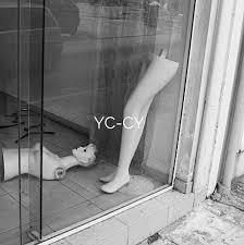 Cover YC-CY, demo