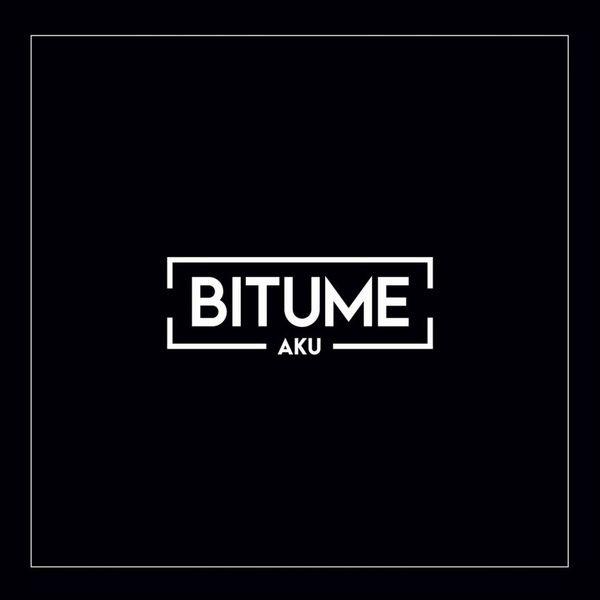 BITUME, aku cover