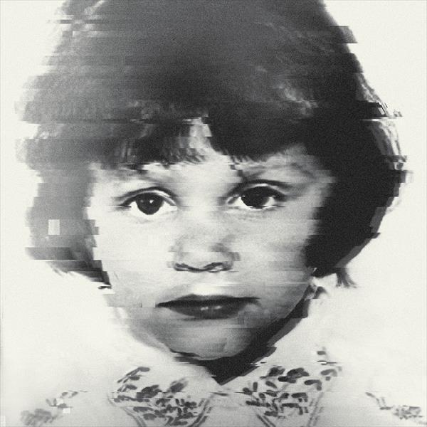 NICOLE SABOUNÉ, miman cover