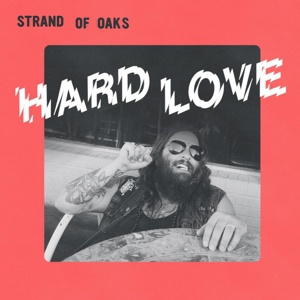 STRAND OF OAKS, hard love cover